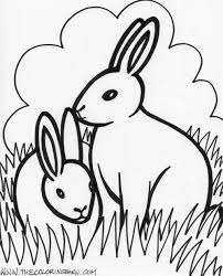 Small Picture Coloring Pages Of Animals Contemporary With Picture Of Coloring