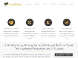 essay mania cheap mba essay editing website ca research papers on gandhi remarkable mba essay writing service brefash