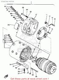 1981 yamaha g1 golf cart wiring diagram wiring diagram yamaha g1 gas golf cart wiring diagram the