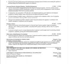 How To Put Bachelor Degree On Resume Resume Exles