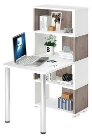 Компьютерный <b>стол СБ</b>-<b>10М-4</b>