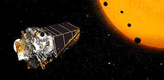 Amateur astronomers exoplanet finding
