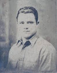 Vaughn Family History Archive: Herman Vaughn