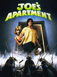 Amazoncom Watch Joes Apartment Prime Video