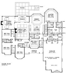 open concept floor plans 17 best 1000 ideas about ranch floor 2 Story Open House Plans 17 best ideas about open concept floor plans on pinterest open 2 story open floor house plans
