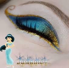 disney princess inspired makeup disney princess makeup thank you make up