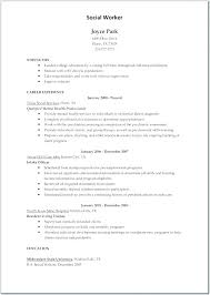 Day Care Experience On Resume Sample Resume For Child Care Worker With No Experience Daycare