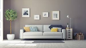 difference between exterior interior paint. prevnextpause. redlands painting\u0027s logo difference between exterior interior paint