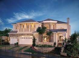 2 story house 2 story house two story house plans 2 story floor plans houses and