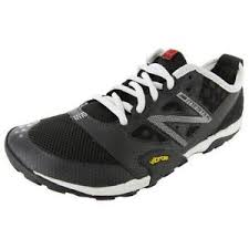 new balance minimus womens. new balance minimus womens 7