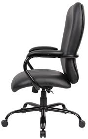 imposing incredible best big and tall office chair images executive desk chairs leather reviews 2017