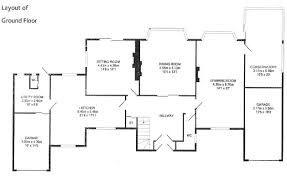 dream house floor plans. Wonderful Dream Floor Plan Ground Epic Dream House Plans To O