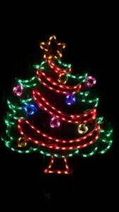 Wayfair String Lights Christmas Tree String Lights