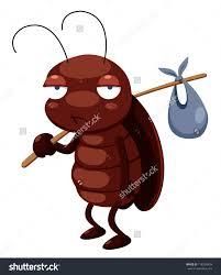 Resultat d'imatges de cockroaches