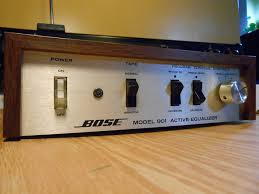 bose 901 series 1. this one in particular has 4 separate repairs. is especially interesting. bose 901 series 1 s
