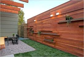 decorative wood fence fence panels home depot wood fence panels for inviting fence decorative decorative wood fence decorative fence panels