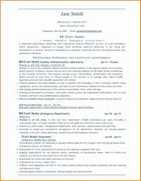 Professional Cv Template Word Download Professional Resume Template Free Download Best Templates Word