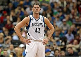kevin love 2015. Perfect 2015 Jan 4 2014 Minneapolis MN USA Minnesota Timberwolves Power Forward Kevin  Love 42 Looks On During A Free Throw In The First Half Against Oklahoma  For 2015