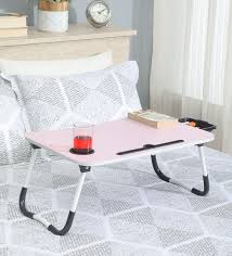 conrad portable laptop table with