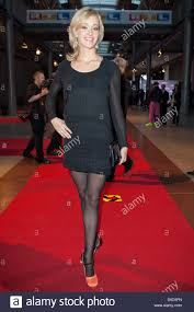 Judith Richter, at Deutscher Comedypreis award at Coloneum ...