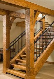 basement stairs ideas. Charming Basement Stairs Ideas With Additional Create Home Interior Design T