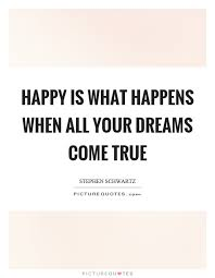 Found The Man Of My Dreams Quotes Best of Happy Dreams Quotes Sayings Happy Dreams Picture Quotes