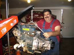 diesel metro conversion 905 3 cylinder 24 hp diesel engine a geo metro convertible he is currently working out the details of his project and you can more about it here