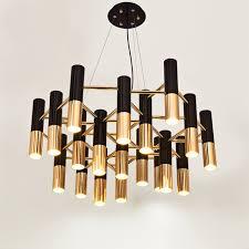 amusing modern black chandelier possini euro planet chrome and pendant lamps plus com