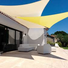 fabric patio covers waterproof. Modren Patio Home Interior Full Shade Sail Fabric Attractive Cloth Patio Covers  Swatches 4 From To Waterproof