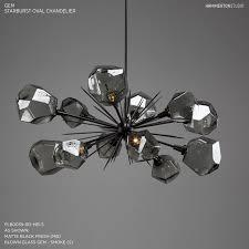 lamp post light socket elegant instant pendant light socket adapter best salking metal