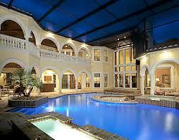 luxury backyard pool designs. Vero Beach Pool Builders Luxury Backyard Designs B
