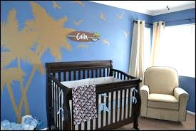 beach crib bedding baby nursery tropical baby bedding beach themed nursery design