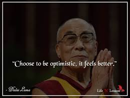 Dalai Lama Quotes On Love Awesome 48 Best Dalai Lama Quotes On Love Compassion And Kindness To Live