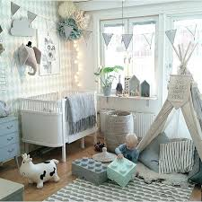 baby room ideas for a boy. Baby Boy Nursery Room Rooms For Decor Ideas Boys Within Prepare A N