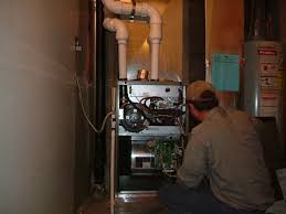 lennox natural gas furnace. click to enlarge image lennox-furnace-with-installer.jpg lennox natural gas furnace