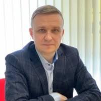 "10+ ""Alex Starodubtsev"" profiles | LinkedIn"