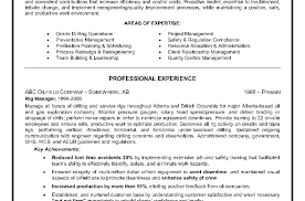 Material Control Specialist Sample Resume Claim Handler Sample