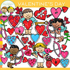 happy valentines day clip art for kids. Interesting Kids Happy Valentineu0027s Day Clip Art Inside Valentines For Kids