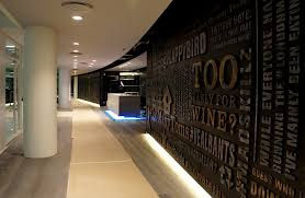 office feature wall. brilliant wall letter press wall for office for office feature wall a