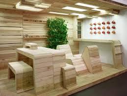 pallet furniture pinterest. 382 best pallets images on pinterest pallet ideas projects and furniture