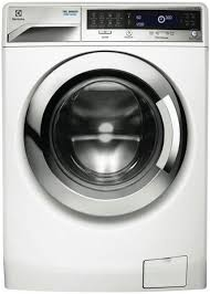 electrolux teal washer and dryer. electrolux ewf14012 10kg front load washer at the good guys teal and dryer