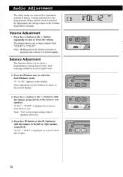 pioneer deh 245 wiring diagram wiring diagram and schematic mid bus wiring diagrams pioneer deh 150mp wiring diagram cd player