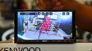 how to use the backup camera settings on kenwood's new ddx9702s Kenwood Dnx7120 Wiring Diagram how to use the backup camera settings on kenwood's new ddx9702s smart phone multi media radio kenwood dnx7100 wiring diagram