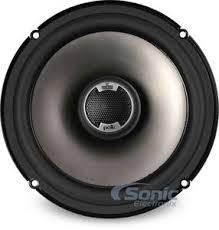 ford f 150 polk audio db651 speaker installation package Metra 72 5600 Ford Speaker Harness product name polk audio db651 6 5\
