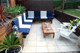 cool leaders outdoor furniture