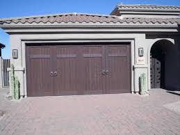 Decorating overhead roll up door pictures : Stunning Rollup Garage Doors Design Roll Up Ontario Canada Door ...