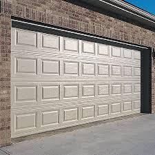 the garage doorHigh Quality Garage Doors  Race for Manhattan Property