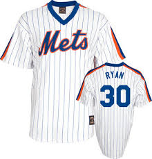 Reduced Design Highly Now Fashionable - Mets Get Sale Uk York Discount Jerseys-new It Officia Website Mlb baffccfdbcac 2019 Free Superbowl Picks