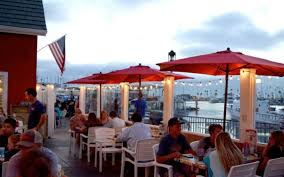 South Shore Waterfront Restaurants Ma  Home DesignSouth Shore Waterfront Restaurants Ma