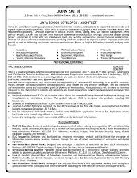 Java Developer Resume Extraordinary Pin By Rohiit Patil On Knowledge Pinterest Java Template And